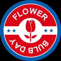 Flower Bulb Day